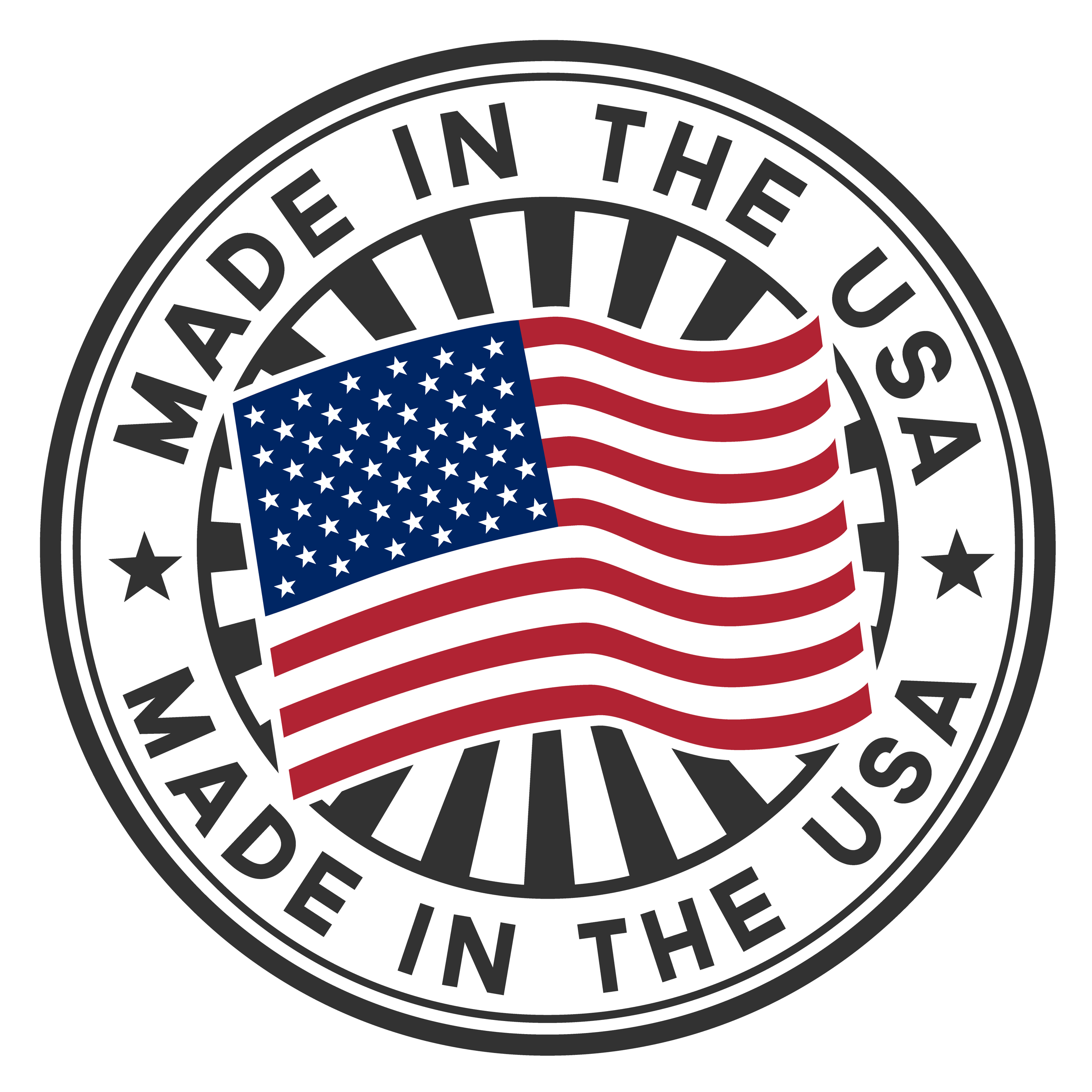 Image result for made in usa stamp