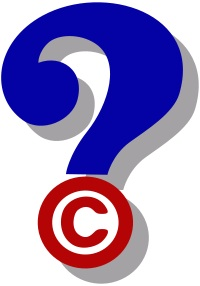 Ask Dr. Copyright