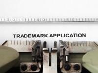 Trademark-Application