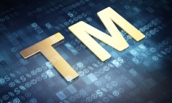 TM is for Trademarks