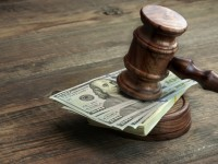 attorneys fees
